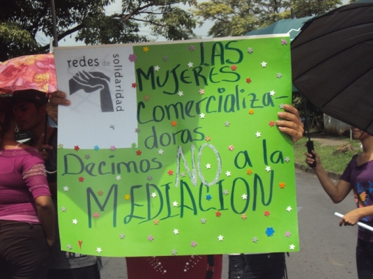 marcha mujeres 03